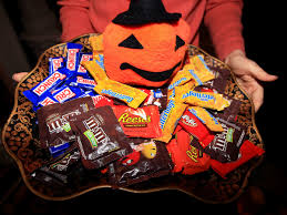 Best Halloween Candy Ever here u0027s your favorite halloween candy by state food u0026 wine