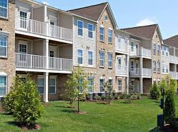 apartments for rent in murfreesboro tn zillow