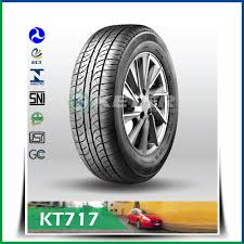 14 Inch Radial Car Tire For Sale Car Tyre 165 65 R14 - Buy 14 Inch ... No Limit Storm 2 Piece Atv Utv Wheels 14 Inch Glossy Black Tire Size Information Roberts Sales Tweetys New Build On 26 By Inch Fuels And Fts Lift Set Of 4 Dominator Allterrain Tires Lift Factory Tubeless Car 195r14c Passenger Tyres Amazoncom Ezgo 750396pkg Backlash With 14inch Coker Bf Goodrich 1 Inch Ww And 38 Redline Product Test Maxxis Vipr Vision Lock Out Truck Truckdomeus Kenda K50 254 At Biketsdirect 1415 Bicycle Pneu Bicleta 14inch Mountain Bike