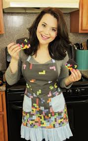 Nerdy Nummies Halloween Challenges by 81 Best Youtubers Rosanna Pansino Images On Pinterest Youtubers