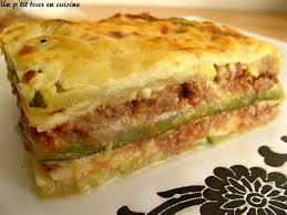 cuisiner courgette po麝馥 cuisiner courgette po麝馥 28 images recette de bouch 233 es