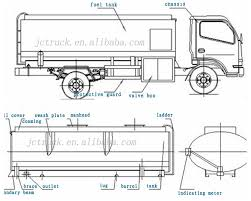 Tanker Truck Diagram - Find Wiring Diagram • Fuel Tankers Grw And Trailers Ann Arbor Railroad Tank Car Blueprints Trucks Ford Br Cargo 1723 Tanker 2013 Weights Dimeions Of Vehicles Regulations Motor Vehicle Act 2015 Kenworth 3000 Gallon Used Truck Details Cad Blocks Free Dwg Models Cement Bulk Trailers Tantri Howo Fuel Truck 42 140 Hp 6cbm Howotruck Phils Cporation Carrier Trailer Triaxle 60cbm 50tons Special Petroleum Klp Intertional Inc 2000 Water Ledwell