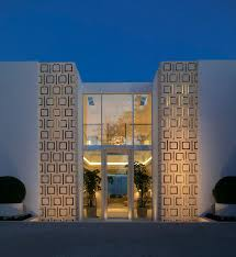 100 Architectural Masterpiece Coldwell Banker Global Luxury Blog Luxury Home Style