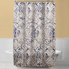 Kmart Curtains Jaclyn Smith by Unique Kitchen Curtains At Kmart Taste