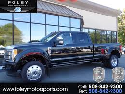 Used Cars For Sale Shrewsbury MA 01545 Foley Motorsports Pickup Trucks For Sale In Ma 2019 20 New Car Release Date Pre Owned For In Ma Used Mclaughlin Chevrolet Is Your Resource Dump Massachusetts On Cars North Attleboro Advanced Auto Jc Madigan Truck Equipment Northampton Silverado 1500 Vehicles Car Dealer Fitchburg Lunenburg Leominster Gardner East Windsor Ellington Bloomfield Ct Commonwealth Motors Lawrence Malden Lynn Lowell Maxima Sales