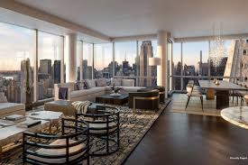100 Rupert Murdoch Homes Live Below At One Madison For 27M Curbed NY