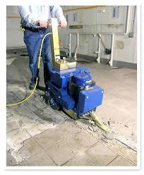 rent machine to clean tile floors rent carpet extractors for