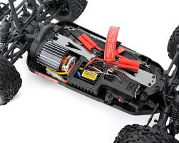 Blackout XTE 1/10 Electric 4wd Monster Truck By Redcat [RERBLACKOUT ... Rampage Mt V3 15 Scale Gas Monster Truck Redcat Racing Shredder 16 Brushless Rshderred Rc Trucks Earthquake 8e 18 Kt12 Best For 2018 Roundup Team Trmt10e Cars Rtr Orange Towerhobbiescom Scale By Youtube Avalanchextrgb Avalanche Xtr Nitro New Vehicles Due In August Liverccom Car News 110 Everest10 4wd Rock Crawler Brushed Red