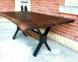 Astounding Dining Room Table Legs Diy Best Ideas