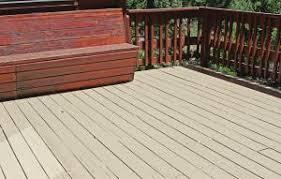 superdeck deck and dock elastomeric coating colors duckback products superdeck deck and dock professional deck