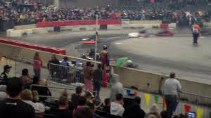 Pro Clone Amain @ Battle @ Barn 01/21/17 - YouTube Firefighters Battle Barn Fire In Anderson Roadway Blocked Wmc Battle At The 2016 Youtube Woolwich Township News 6abccom Barn Promotions Ben Barker Vs Archie Gould Crews South Austin Kid Kart Amain 2 12117 Hampton Saturday Hardie Lp Smartside In A Lowes Faux Stone Airstone Technical Tshirtvest Outlaw 3 Wheeler 012117 Jr 1 Heavy 10 Inch Pit Bike