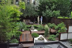 100 Zen Garden Design Ideas New 40 Diy Inexpensive Backyard S