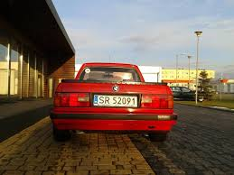 BMW 325i E30 Pickup '92 | Kimbex Dream Cars My E30 With A 9 Lift Dtmfibwerkz Body Kit Meet Our Latest Project An Bmw 318is Car Turbo Diesel Truck Youtube Tow Truck Page 2 R3vlimited Forums Secretly Built An Pickup Truck In 1986 Used Iveco Eurocargo 180 Box Trucks Year 2007 For Sale Mascus Usa Bmws Description Of The Mercedesbenz Xclass Is Decidedly Linde 02 Battery Operated Fork Lift Drift Engine Duo Shows Us Magic Older Models Still Enthralling Here Are Four M3 Protypes That Never Got Made Top Gear