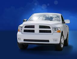 100 Best Trucks To Buy Choose The Pickup Truck The You Should Right Now