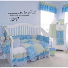 Winnie The Pooh Nursery Bedding by Bedrooms Villa In Seminyak Bali Hotel Private Pool Honeymoon
