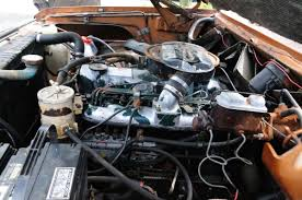 Automotive History: The Case Of The Very Rare 1978 Dodge Diesel ... Resurrected 2006 Dodge 2500 Race Truck 494000 Ram And 3500 Diesel Pickup Trucks Will Be Recalled Due Banner 3 X 5 Ft Dodgefordgm Diesel Performance Products1 Dodge Cummins 1997 Truck Parts Bombers 11 Reasons Why The 12valve Cummins Is Ultimate Engine Norcal Motor Company Used Trucks Auburn Sacramento Texas Shop Parts Accsories Psg Automotive Outfitters Jeep Suv 1992 D250 Dgetbuilt