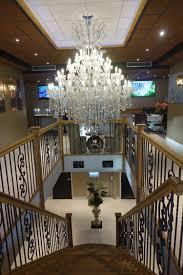 100 Penthouse In Amsterdam Luxury Suites Luxury Location Royal Men