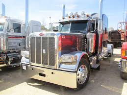 2014 PETERBUILT 389K TRUCK TRACTOR, VIN/SN:1NPXGGGG60D207306 ... 2013 Peterbilt 389k Dump Vinsn1npxgg70d195991 Glider Kit Tri Some Small Carriers Embrace Glider Kits To Avoid Costs Of Emissions Appeals Court Temporarily Stays Epa Decision Not Enforce Schneider National Freightliner Columbia2011 Kit Flickr Used Trucks For Sale Thompson Machinery Custom Built Peterbilt Kusttruckcom Several Members Congress Send Letters Asking Drop Proposal Cadian Government Publishes Final Rule On Ghg