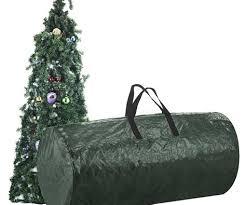 Top 28 Christmas Tree Disposal Bags Home Depot 100