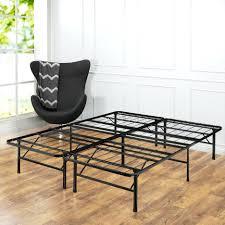 Fold Up Bed Frame Fold Up Wall Bed Frame Bi Fold Bed Frame Queen