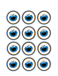 25 Images Of Template For Cupcake Toppers Monsters | Infovia.net Edible Cake Images M To S The Monkey Tree Monster Jam Icing Image This Party Started Modern Truck Birthday Invites Embellishment Invitations Personalised Topper Cakes Decoration Ideas Little Trucks Boys 1st Elegant 3d Birthdayexpress A4 Dzee Designs Cupcakes Kids Parties Nuestra Vida Dulce Therons 2nd With At In A Box Simple Practical Beautiful