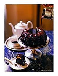 dolci tartes und zauberhafte kuchen backen de