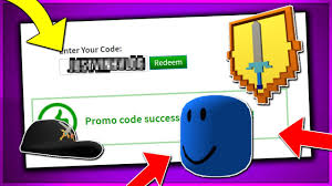 *SEPTEMBER* ALL WORKING PROMO CODES ON ROBLOX 2019| ROBLOX BATTLE EVENT  (NOT EXPIRED!)