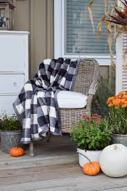 Halloween Porch Decorations Pinterest by 26 Best Fall U0026 Halloween At Fhc Images On Pinterest Holidays