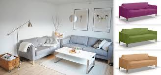 Karlstad Armchair Cover Grey by Fundas De Sofá Ikea Fundasdesofa Com Design Pinterest Sofa
