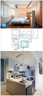100 Condo Newsletter Ideas 8 Multipurpose Layout For Freehold Wilshire Residences