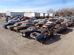 100 Antique Cars And Trucks For Sale Classic And Great Bend Kansas