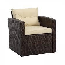 Hom Furniture Mall Drive Duluth Mn Best Furniture 2017
