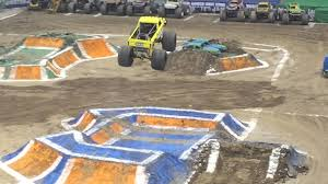 Monster Jam 2015. Syracuse New York. - YouTube Monster Jam Tickets Sthub Returning To The Carrier Dome For Largerthanlife Show 2016 Becky Mcdonough Reps Ladies In World Of Flying Jam Syracuse Tickets 2018 Deals Grave Digger Freestyle Monster Jam In Syracuse Ny Sportvideostv October Truck 102018 At 700 Pm Announces Driver Changes 2013 Season Trend News Syracuse 4817 Hlights Full Trucks Fair County State Thrill Syracusemonsterjam16020 Allmonstercom Where Monsters Are