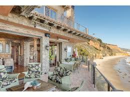100 Malibu House For Sale Il Pelicano Mansion NEEDestate