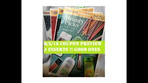 Coupon Preview 8/5/18 - Mac Cosmetics Canada Coupon Code Drysdales Tulsa Hours Brand Discount Fromm Cat Food Coupons Amazon Ariat Promo Code Only Hearts Coupon Active Smoke Art Ted Day Of The Dead Gothic Ooak Black Halloween Hand Dyed Painted Stitched Doll Trumpcircus Instagram Photos And Videos Affiliate Program Online Headshop Dankstop Freebies Postcard Naughty For Him Printable Free 50 Off Cigabuy Coupons Promo Codes Verified December 2019 Water Bongs Glass Pipes Timex Weekender Watch Lunch Deals In Cyber Hub Gurgaon Justice 60 Off Details About 20 Inch The Lux Glass Hookah Pipe Beautiful Colors Fumed Bong Buffalo Jeans Outlet Stores Store Deals