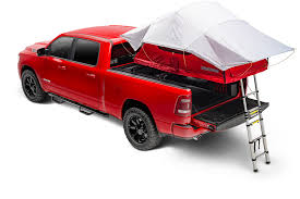 RetraxPRO XR Rocky Mount Nc Leonard Storage Buildings Sheds And Truck Accsories Truxedo Truxport Bed Cover Tonneau Covers Truxedo Undcover Height Raindance Designs Hickory Trailer Inc Reviews Automotive At 12800 Nissan Caps Snugtop Are Zseries Cap Or Camper Shell Youtube Cars Trucks Rve Vehicle Enhancement Ute Lids Work Racks For With Tonneau Covers Oukasinfo