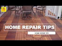 Ipe Deck Tiles This Old House by 2017 Ipe Decking Tips Pressure Treated Decking Warnings Lead