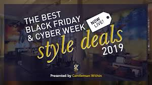 The Best Menswear Black Friday And Cyber Monday Deals [2019] Your Ecommerce Growth Guide 39 Simple Ways To Attract More Outsides Cyber Week Deals Outside Online These Are All The Fourth Of July Sales You Should Know About 7 Black Fridaycyber Monday Email Campaigns And How 10 Different Types Most Effective Marketing Emails How Make Money Blogging In 20 The Ultimate Beginners Krazy Coupon Lady Shop Smarter Couponing Enduring Cold With Huckberry Tyler Wendling Expensive Zip Codes In Us Mapped Digg 2019 Promo Shopping Sales Naked3 Palette Lazy Sundays Now Up 500 Cheaper Thanks This Burrow
