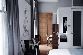 100 Duane Nyc Boutique Hotel Find Street Hotel NYC Melting Butter