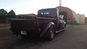 1939 Chevrolet Truck For Sale In Tucson, Arizona, United States Viperguy12 1939 Chevrolet Panel Van Specs Photos Modification Info Greenlight 124 Running On Empty Truck Other Pickups Pickup Chevrolet Pickup 1 2 Ton Custom For Sale Near Woodland Hills California 91364 Excellent Cdition Vintage File1939 Jc 12 25978734883jpg Wikimedia Cc Outtake With Twin Toronado V8 Drivetrains Pacific Classics Concept Car Of The Week Gm Futurliner Design News Chevy Youtube Sedan Delivery Master Deluxe Stock 518609 Chevytruck 39ctnvr Desert Valley Auto Parts
