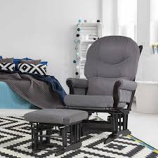 Glider Rocker Brand Review: Dutailier | Baby Bargains The Rocking Chair Every Grandparent Needs 10 Best Rocking Chairs Ipdent Giantex Nursery Modern High Back Fabric Armchair Comfortable Relax Leisure Covered W 2 Forms Top 7 Best Gliders Under 150 200 To 500 20 Ma Chair Mallika Chandra Baby 2019 Sun Uk Comfy And Lovely Plans Royals Courage Chairs For Kids That Theyll Love Delicious Children Play House Toy Simulation Fniture Playset Infant Doll Bouncer Cradle Bed Crib Crystal Ann Rockers Reviews Of Net Parents Delta Middleton Upholstered Glider Swivel Rocker