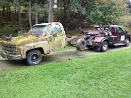 100 Junk Truck Island 1 Donate A Car