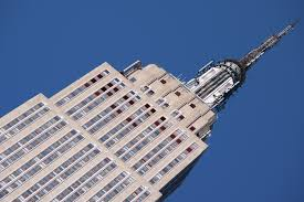 100 Art Deco Architecture In The US The Dawn Of
