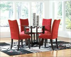glamorous dining room chair cover patterns photos best