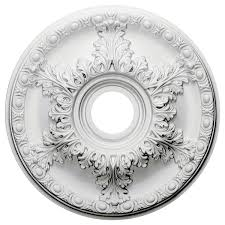 Lowes Canada Ceiling Medallion by Small Ceiling Medallion The Benefits Of Installing A Ceiling