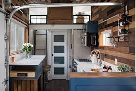 100 Interior Designs Of Houses Gallery The Tiny House Movements Most Tasteful Interiors