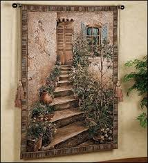 Tuscan Decorative Wall Tile by 245 Best Europe Italy Images On Pinterest Venice Italy Murano