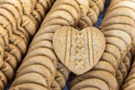 National Cookie Day Deals: Where To Get Discounted, Free ... Mrs Fields Coupon Codes Online Wine Cellar Inovations Fields Milk Chocolate Chip Cookie Walgreens National Day 2018 Where To Get Free And Cheap Valentines 2009 Online Catalog 10 Best Quillcom Coupons Promo Codes Sep 2019 Honey Summer Sees Promo Code Bed Bath Beyond Croscill Australia Home Facebook Happy Birthday Cake Basket 24 Count Na