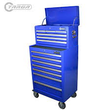 Targa 26 Tool Chest Roller Cabinet Combo BLUE Extreme 72 17 Drawer Triple Bank Professional Tool Cabinet Swivel Storage Tool Box On The Service Truck Youtube Amazoncom Wen 74606 26inch 6 Rolling Silver Toyota Alinum Truck Beds Alumbody Utility Box For Club Car Best Resource Chests The Home Depot Chest Blue Bottom Vrb Trays Gt Fabrication Mechanics 1994 Gmc Topkick With Caterpillar 3116 Ute Canopies Custom And Boxes Norstar Sd Service Bed