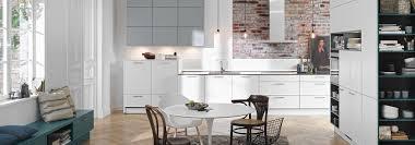 küchen designküchen aus bielefeld küchenfachgeschäft